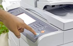 A photocopier facility is available at minimum possible rates for the students in order to facilitate them with in the college.