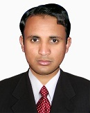 Network Assistant Muhammad Fayaz