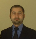 Network Assistant Hassan Rafi