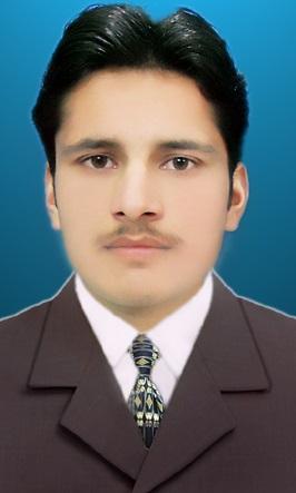 Mr. Tariq
