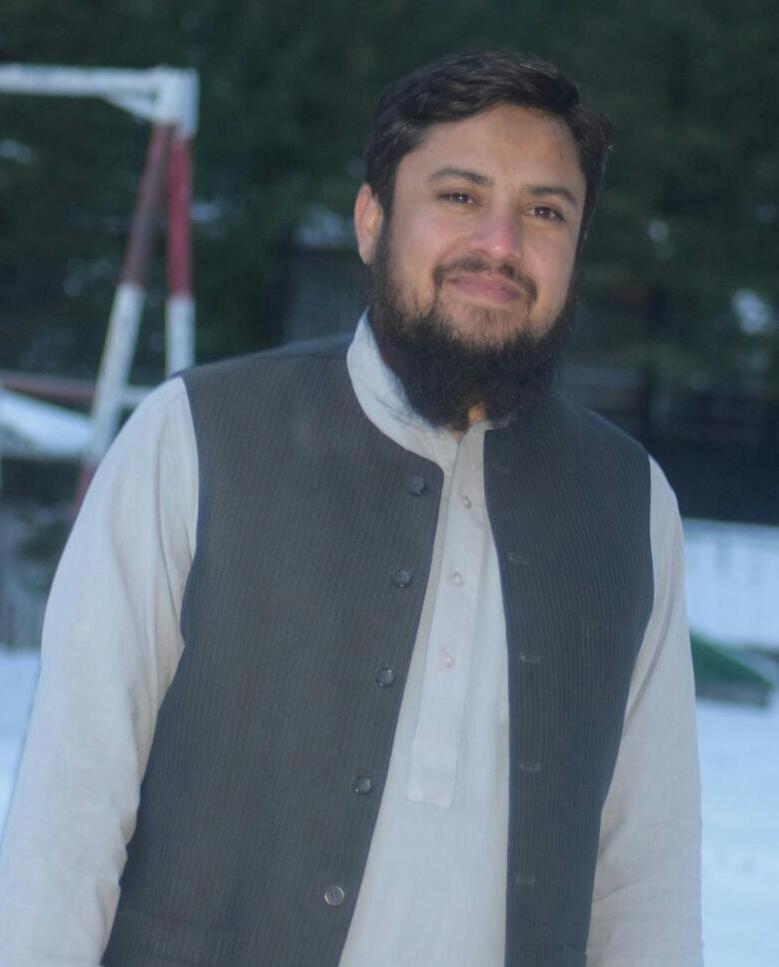 University of Peshawar