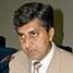 Dr. Zakirullah Jan
